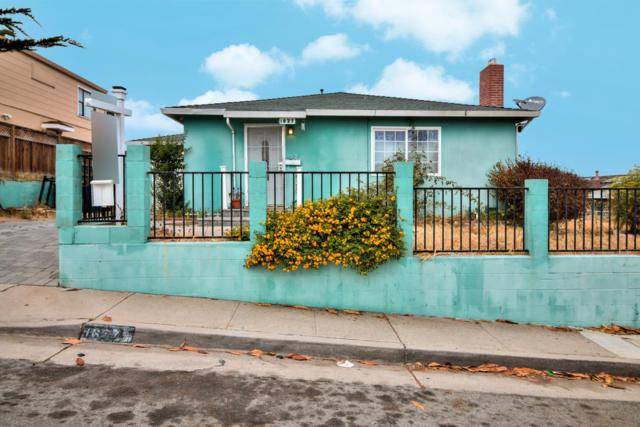 1637 Vallejo St, Seaside, CA 93955 (#ML81713328) :: RE/MAX Real Estate Services