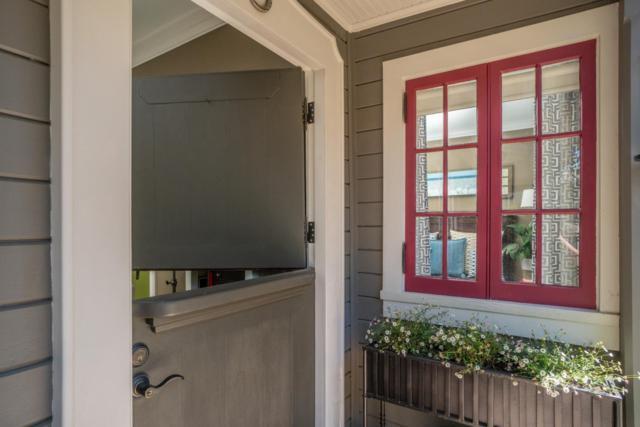 515 Dickman Ave, Monterey, CA 93940 (#ML81713377) :: Perisson Real Estate, Inc.