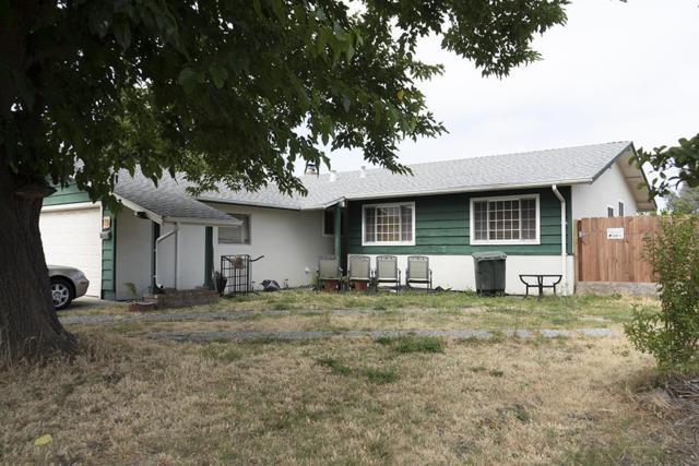 15 Lena Dr, American Canyon, CA 94503 (#ML81713388) :: Perisson Real Estate, Inc.