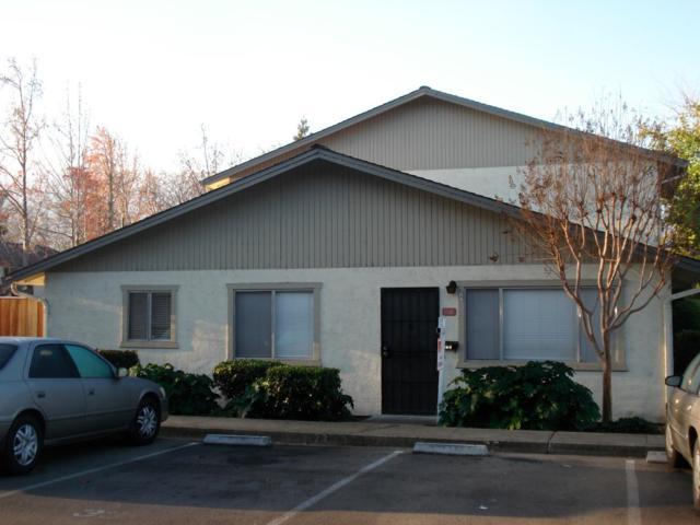 17587 Wickman Pl, San Lorenzo, CA 94580 (#ML81713449) :: The Goss Real Estate Group, Keller Williams Bay Area Estates