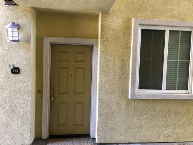 1360 Shady Ln 915, Turlock, CA 95382 (#ML81713459) :: Perisson Real Estate, Inc.