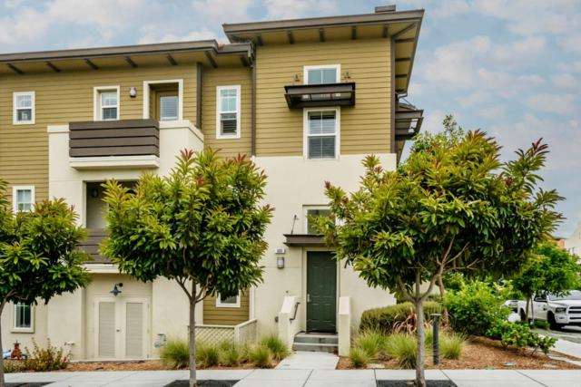 400 Mahoney Way, San Mateo, CA 94403 (#ML81713503) :: von Kaenel Real Estate Group