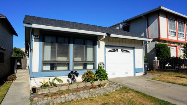 479 Gellert Blvd, Daly City, CA 94015 (#ML81713510) :: Strock Real Estate