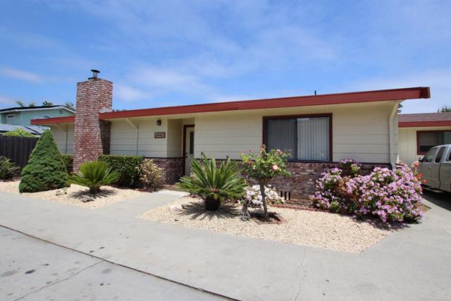 2030 Kinsley St E, Santa Cruz, CA 95062 (#ML81713583) :: von Kaenel Real Estate Group