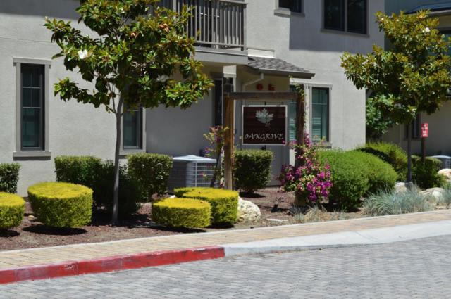 1543 Hummingbird Pl, San Jose, CA 95129 (#ML81713683) :: Intero Real Estate