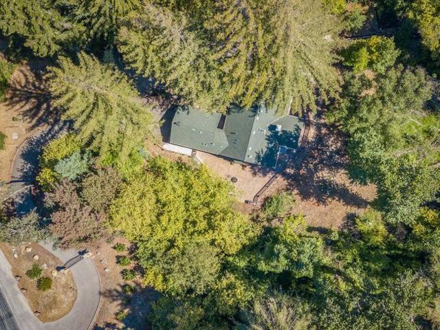5500 Highway 9, Felton, CA 95018 (#ML81713799) :: The Goss Real Estate Group, Keller Williams Bay Area Estates
