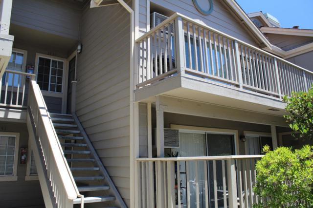 2439 Jubilee Ln, San Jose, CA 95131 (#ML81713998) :: The Kulda Real Estate Group