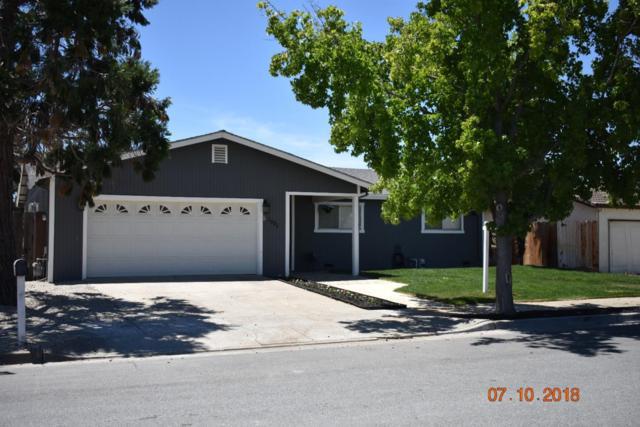 1551 Alta Vista Dr, Hollister, CA 95023 (#ML81714035) :: von Kaenel Real Estate Group