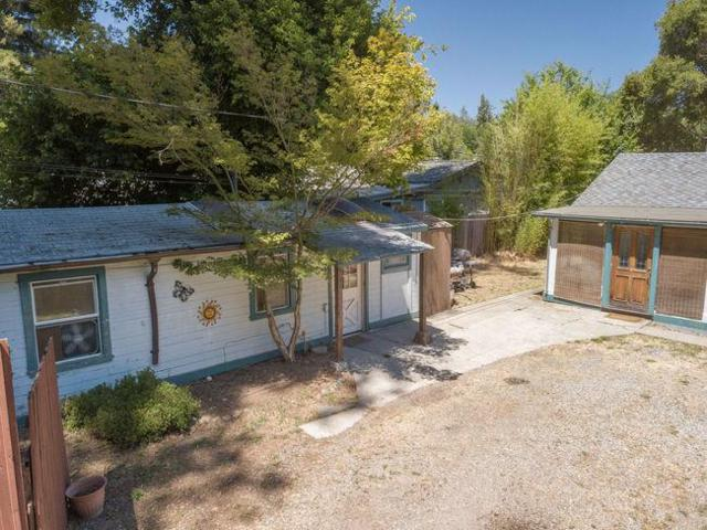 180 Madrona Way, Ben Lomond, CA 95005 (#ML81714103) :: The Goss Real Estate Group, Keller Williams Bay Area Estates