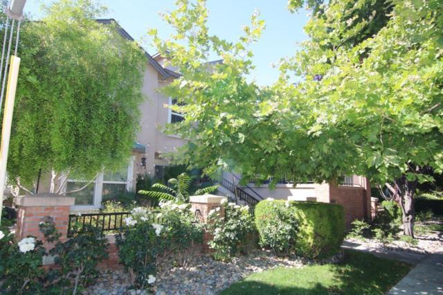680 Willow St, San Jose, CA 95125 (#ML81714120) :: von Kaenel Real Estate Group