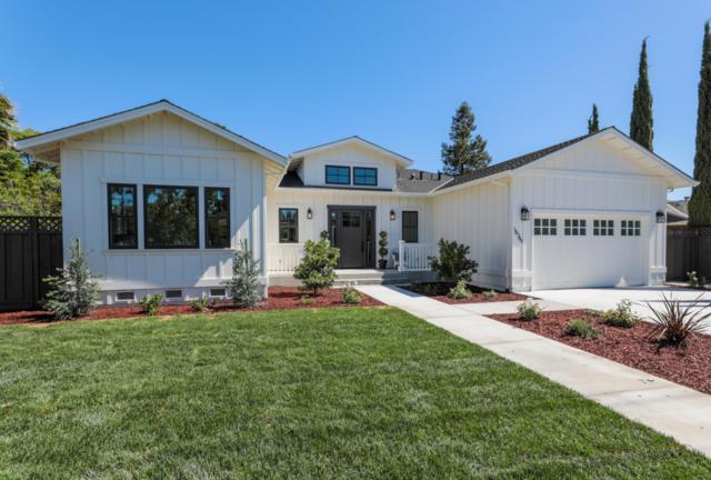 18789 Devon Ave, Saratoga, CA 95070 (#ML81714129) :: von Kaenel Real Estate Group
