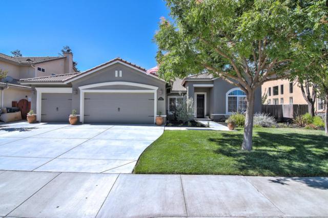 431 Regal Dr, Hollister, CA 95023 (#ML81714153) :: von Kaenel Real Estate Group