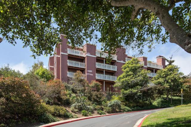 104 Oak Ct, Daly City, CA 94014 (#ML81714167) :: von Kaenel Real Estate Group