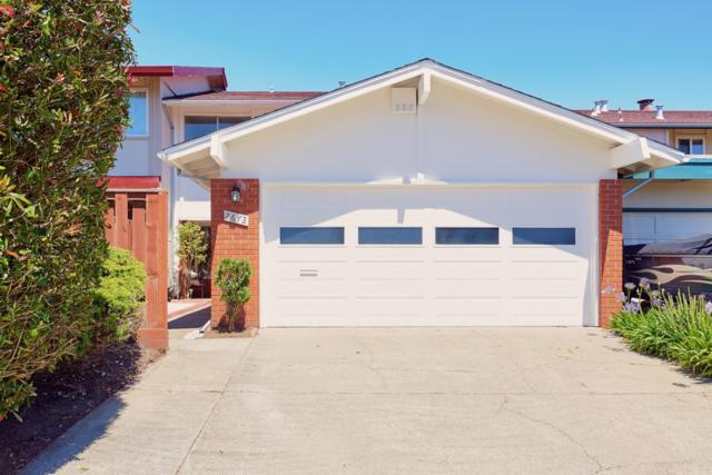 2672 Duhallow Way, South San Francisco, CA 94080 (#ML81714211) :: The Gilmartin Group