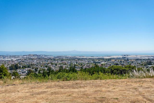 300 Courtland Dr, San Bruno, CA 94066 (#ML81714215) :: The Gilmartin Group