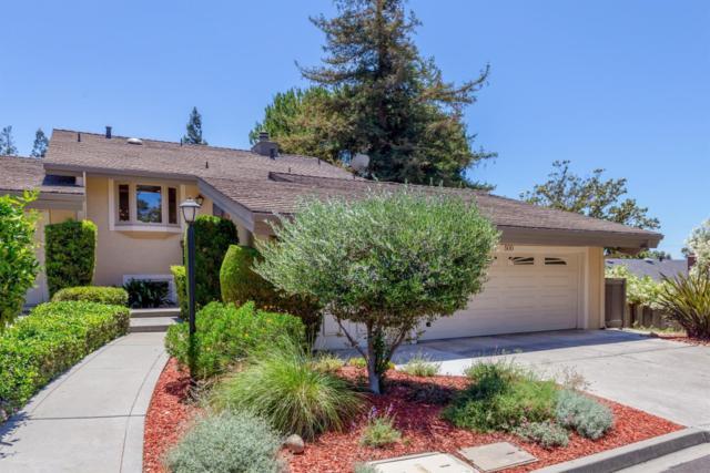 500 Golfview Dr, San Jose, CA 95127 (#ML81714219) :: The Kulda Real Estate Group