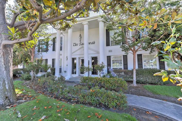 1945 Mount Vernon Ct 4, Mountain View, CA 94040 (#ML81714225) :: The Warfel Gardin Group