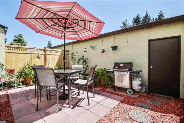 1240 Whitfield Ct, San Jose, CA 95131 (#ML81714250) :: The Kulda Real Estate Group