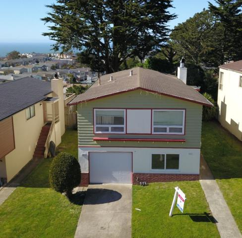 607 Hickey Blvd, Pacifica, CA 94044 (#ML81714301) :: The Warfel Gardin Group
