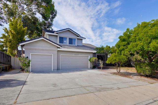 3530 Edgeman Ct, San Jose, CA 95148 (#ML81714339) :: The Goss Real Estate Group, Keller Williams Bay Area Estates