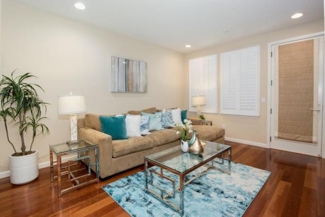 1630 Lorient Ter, San Jose, CA 95133 (#ML81714377) :: The Kulda Real Estate Group