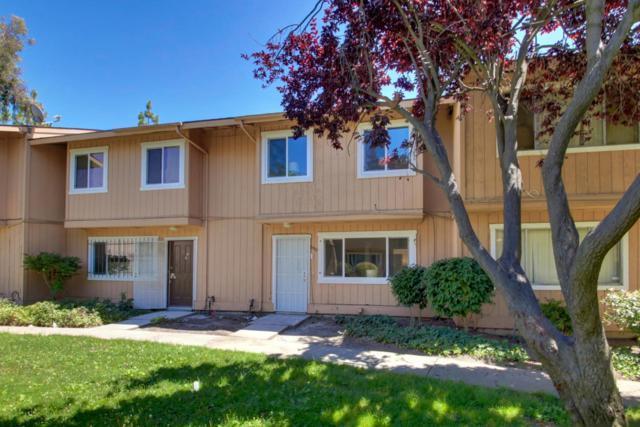5997 Bamford Dr, Sacramento, CA 95823 (#ML81714380) :: The Goss Real Estate Group, Keller Williams Bay Area Estates