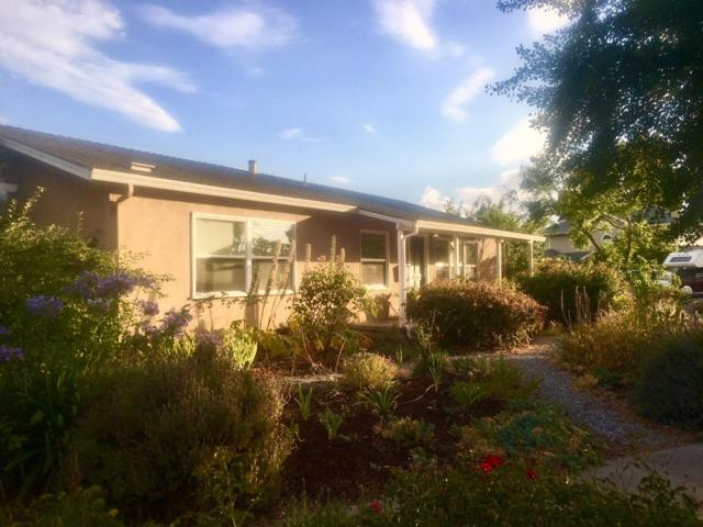 1426 Newhall St, Santa Clara, CA 95050 (#ML81714389) :: The Goss Real Estate Group, Keller Williams Bay Area Estates