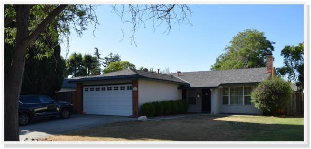 7298 Pittsfield Way, San Jose, CA 95139 (#ML81714474) :: The Goss Real Estate Group, Keller Williams Bay Area Estates