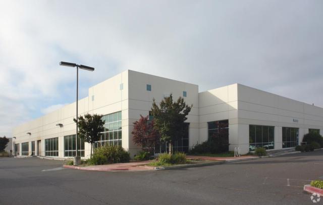1020 Rock Ave, San Jose, CA 95131 (#ML81714480) :: von Kaenel Real Estate Group