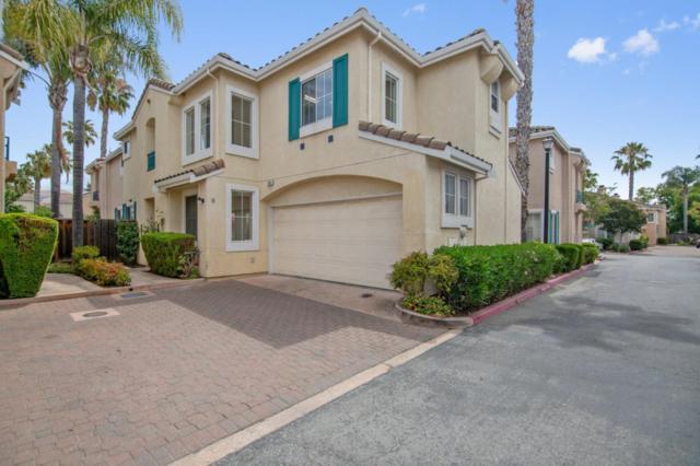 834 Cane Palm Ct, San Jose, CA 95133 (#ML81714483) :: Intero Real Estate