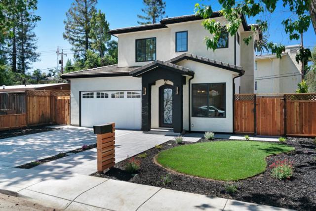 18831 Arata Way, Cupertino, CA 95014 (#ML81714484) :: RE/MAX Real Estate Services