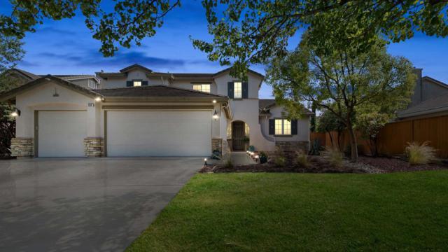 454 Dawson Creek Dr, Fairfield, CA 94534 (#ML81714498) :: The Goss Real Estate Group, Keller Williams Bay Area Estates