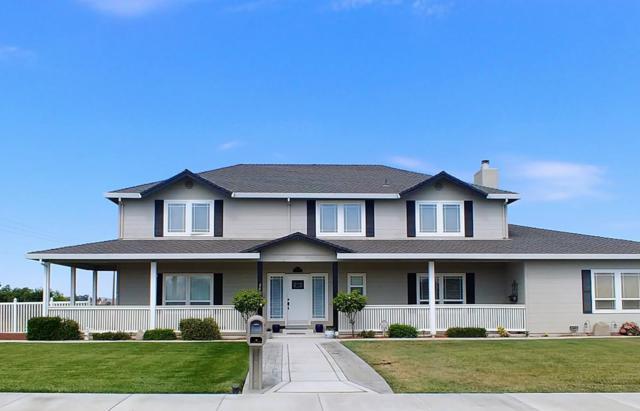 280 Kane Dr, Hollister, CA 95023 (#ML81714502) :: von Kaenel Real Estate Group