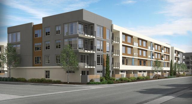 5951 Sunstone Dr 208, San Jose, CA 95123 (#ML81714516) :: The Kulda Real Estate Group
