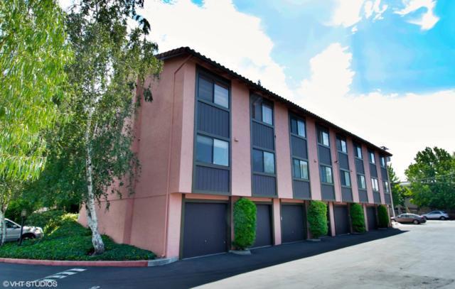 230 Race St, San Jose, CA 95126 (#ML81714518) :: The Kulda Real Estate Group