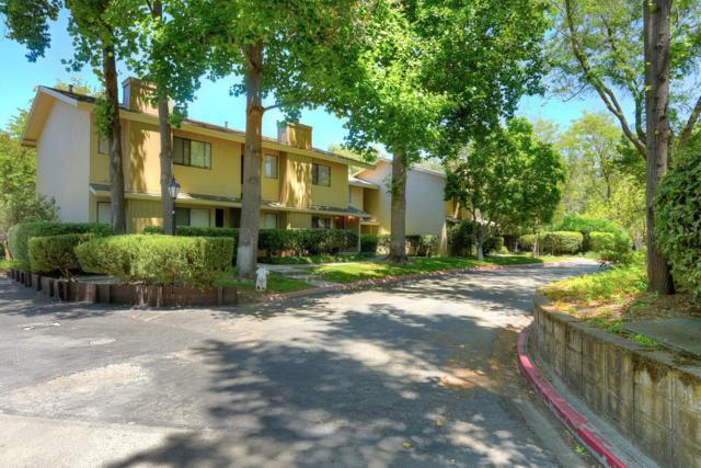 406 Westcliffe Cir, Walnut Creek, CA 94597 (#ML81714528) :: The Kulda Real Estate Group