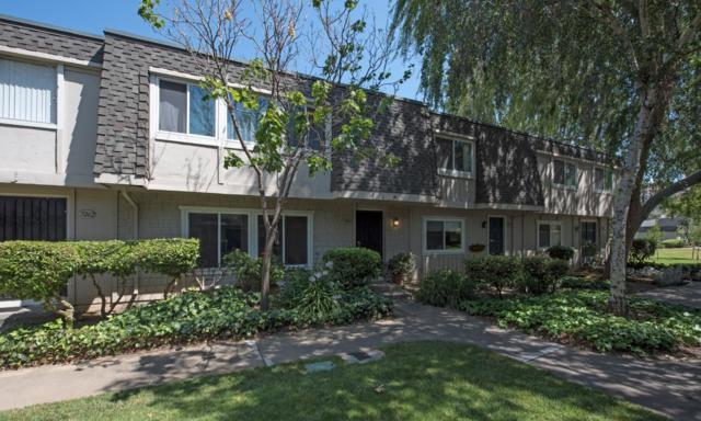7060 Cypress Point Ct, San Jose, CA 95139 (#ML81714556) :: The Goss Real Estate Group, Keller Williams Bay Area Estates