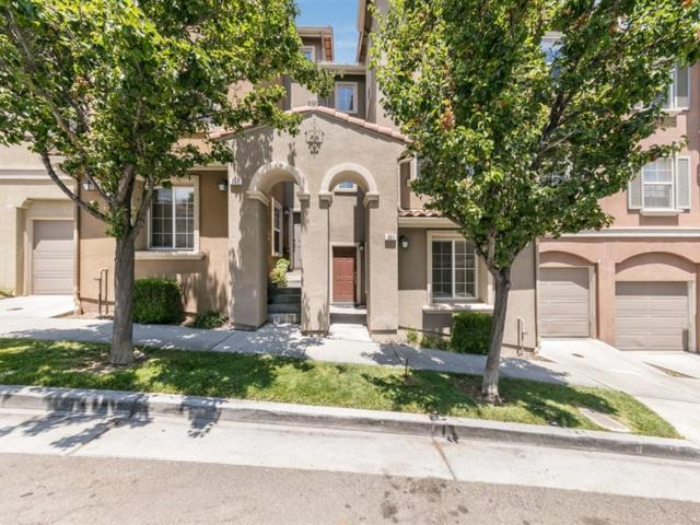 351 Tower Hill Ave, San Jose, CA 95136 (#ML81714647) :: The Kulda Real Estate Group