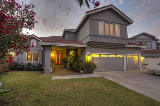 3623 Klein Ct, San Jose, CA 95148 (#ML81714719) :: The Goss Real Estate Group, Keller Williams Bay Area Estates