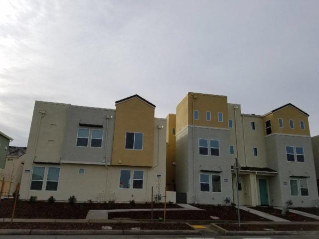 2556 Prosper Rd, Sacramento, CA 95834 (#ML81714727) :: von Kaenel Real Estate Group