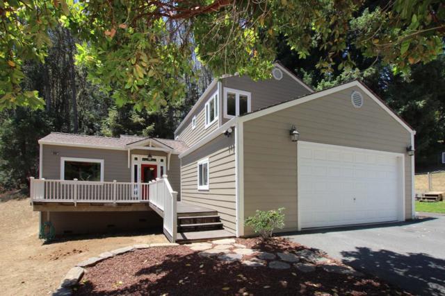 213 Gillette Rd, Watsonville, CA 95076 (#ML81714740) :: The Warfel Gardin Group