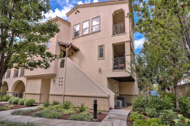 49 Bassett St, San Jose, CA 95110 (#ML81714750) :: von Kaenel Real Estate Group