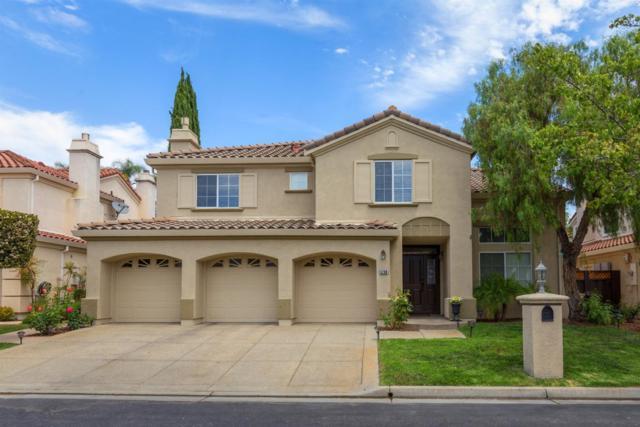 5280 Apennines Cir, San Jose, CA 95138 (#ML81714780) :: The Goss Real Estate Group, Keller Williams Bay Area Estates