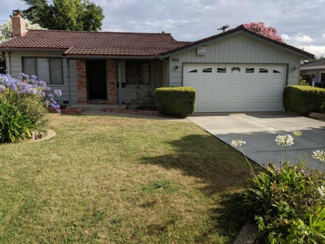7563 Squirewood Way, Cupertino, CA 95014 (#ML81714801) :: Intero Real Estate
