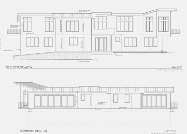 00 Wagner, Los Gatos, CA 95032 (#ML81714803) :: von Kaenel Real Estate Group
