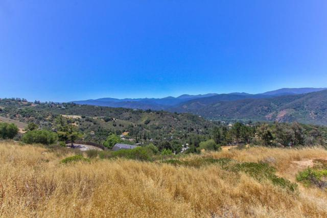 306 Country Club Hts, Carmel Valley, CA 93924 (#ML81714808) :: The Warfel Gardin Group