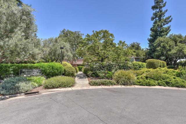 1070 Mercedes 11, Los Altos, CA 94022 (#ML81714866) :: Intero Real Estate