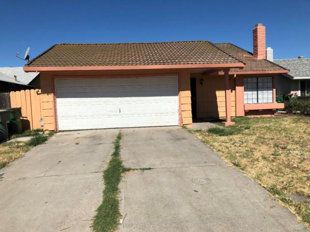 8727 Cherbourg Way, Stockton, CA 95210 (#ML81714883) :: von Kaenel Real Estate Group