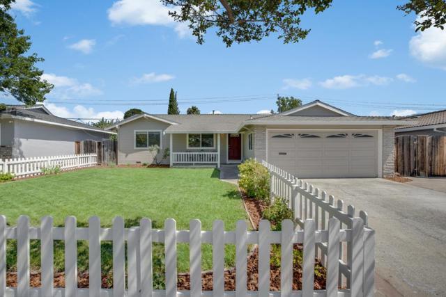 4517 Vanderbilt Dr, San Jose, CA 95130 (#ML81714897) :: Intero Real Estate