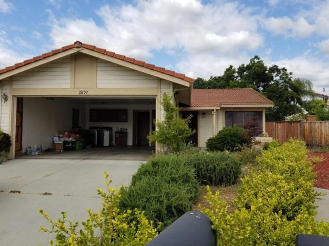 2897 Bouveron Ct, San Jose, CA 95148 (#ML81714898) :: The Warfel Gardin Group